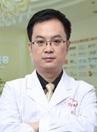 桂林美丽焦点整形医生黄桂云