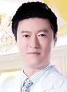 桂林美丽焦点整形医生焦俊光