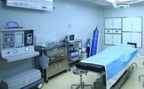 深圳格美医疗美容手术室