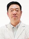 北京圣慈整形医生贾赤宇