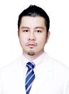 武汉雅偲整形医生萧晨隆