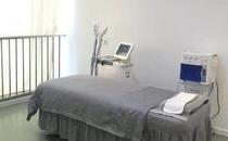 西安尤美医疗美容美肤室