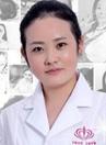 长沙真爱整形医生刘芝