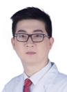合川华韩整形医生赵延岭