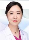 广州贝漾美天整形医生王颖