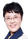 济南宝琳娜整形医生张永琳