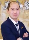 北京玲珑梵宫整形专家王光辉