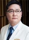 南京艺星整形医院专家吕永全
