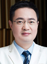 南京艺星整形医院专家辛海龙