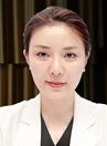 南京艺星整形医院医生杨黎黎