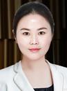 南京艺星整形医院医生王小曼