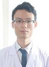 深圳深美整形医生潘俊安