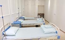 广州中科美整形医院恢复室