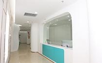 广州中科美整形医院药房