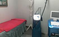 广州昂方医疗美容美肤室