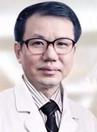 河源曙光整形医生刘希凡
