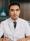 福州星龄整形医生王召克