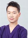 汉中韩美整形医生吕祖峰