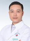 成都军建整形医生杨俊