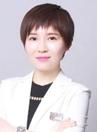 郑州安佳整形医生郅丹丹
