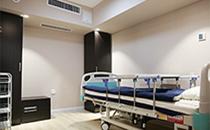 长春呈美整形医院恢复室