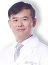 三亚妆红妆尚整形医生刘志坤