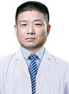 东莞星采整形医生刘俊