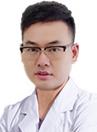 东莞星采整形医生刘阳