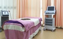 东莞星采整形医院激光室
