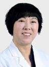 上海玫瑰整形医院专家黄锦英