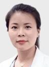 上海玫瑰整形医院专家舒红