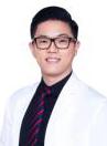 上海玫瑰整形医院专家王喻平