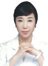 上海玫瑰整形医院专家李梅