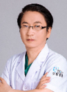 重庆木槿整形医生张平