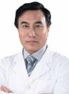 上海玫瑰整形医院专家文爱克