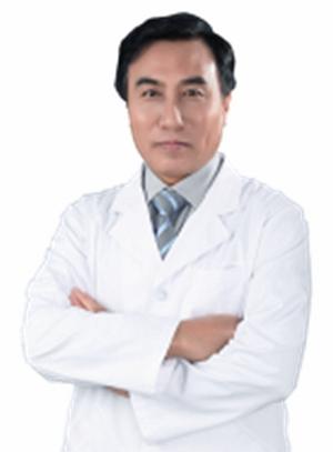 文爱克 上海玫瑰医疗美容医院美容外科技术院长