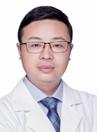 上海玫瑰整形医院专家邹功伟