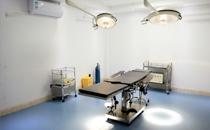 昆明悦格医疗美容手术室