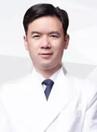 西宁时光整形医生祁永章
