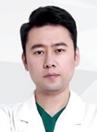 西宁时光整形医生王旭东