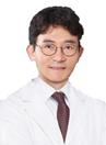 赣州星铂丽整形医生韩吉铉
