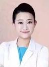 南宁科医美整形医生李宜欣
