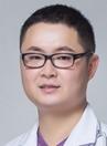 长沙协雅医疗美容整形医生潘奇