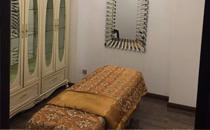 哈尔滨悠然医疗美容美肤室