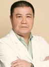哈尔滨悠然整形医生朴锦锡