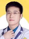 天津尔湾整形医生刘仕龙