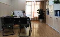 四川省人民医院医疗集团友谊医院咨询室