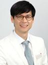 韩国雕刻整形医生宋龙泰