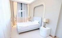 广州积美整形医院恢复室