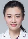 长沙协雅医疗美容整形医生刘莫靖子